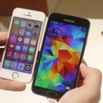 Samsung ha iniziato come ogni anno la campagna promozionale del suo nuovo smartphone di punta: il Galaxy S5, e come sempre tramite spot pubblicitari attacca il suo eterno rivale iPhone 5S. Anche l'ultimo spot pubblicitario dedicato alla fotocamera del nuovo […]