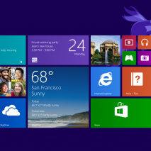 Windows 8.1 Update 1 è molto vicino, da poche ore è trapelata in rete e si è diffusa una prima build di questo update dell'ultimo sistema operativo di casa Microsoft. Windows 8.1 Update 1 sarà disponibile molto probabilmente a partire da […]