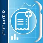 Arriva su App Store aBill, la nuova app per gestire scontrini e bollette [2 CODICI OMAGGIO]