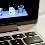 Apple rilascia Mac OS X Mavericks 10.9.2 per tutti gli utenti