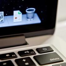 Dopo un lungo periodo di versioni Beta, Apple ha rilasciato poche ore fa OS XMavericks 10.9.2 per tutti gli utenti. Questo aggiornamento del sistema operativo per computer Apple va a correggere numerosi bug presenti nell'OS fin dal suo rilascio, inoltre […]