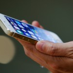 Apple rilascia iOS 7.1 per tutti gli utenti iPhone, iPad e iPod: arrivano migliorie e nuove funzioni