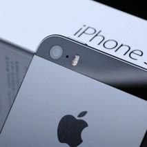 """Apple ha pubblicato nelle scorse ore un nuovo spot pubblicitario dedicato all'iPhone 5S, questo nuovo spot ha come titolo""""Powerful"""" e mostra come l'attuale smartphone di punta di Apple sia in grado di aiutare l'utente in molte delle situazioni quotidiane grazie […]"""