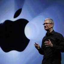 Come prevedibile cominciano ad arrivare i primi rumors relativi al prossimo modello di iPhone, il tanto atteso iPhone 6. Negli ultimi giorni circola in rete una voce non confermata riguardo alla possibile data di presentazione e uscita del nuovo melafonino, […]
