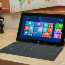 Andiamo oggi a vedere più da vicino il Surface Pro 2, il nuovo tablet professionale di Microsoft che monta come sistema operativo Windows 8. I ragazzi di HDblog hanno realizzato un interessante video-recensione di quello che Microsoft afferma sia il […]