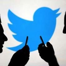 Pochi giorni fa Twitter, uno dei social network più popolari degli ultimi anni, ha compiuto il suo ottavo compleanno dall'arrivo sul web. Per l'occasione i ragazzi diMashable hanno pubblicato una curiosa iconografia che mostra quali sono i 10 account più […]