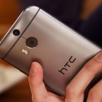HTC presenta ufficialmente il suo nuovo smartphone di punta, arriva l'HTC One M8