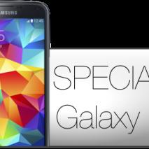 Rieccoci con un nuovo speciale di TechEarthBlog! questa volta dedicato al Samsung Galaxy S5. in basso potrete trovare tutti gli approfondimenti e di seguito le caratteristiche e tutte le funzionalità di questo nuovo smartphone.
