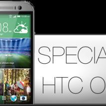 Rieccoci con un nuovo speciale di TechEarthBlog! questa volta dedicato all'HTC One M8. In basso potrete trovare tutti gli approfondimenti e di seguito le caratteristiche e tutte le funzionalità di questo nuovo smartphone.