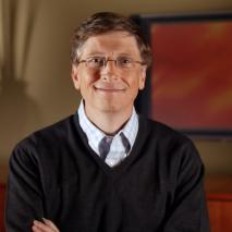 Bill Gates, fondatore di Microsoft e uomo più ricco del mondo, ha deciso dopo le dimissioni di Steve Ballmer, di tornare a far parte della sua azienda assumendo il ruolo diTechnology Advisor. Il compito di Bill Gates sarà quello di […]