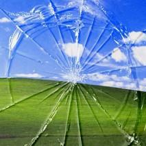 Come ormai già saprete, Microsoft abbandonerà definitivamente Windows XP a partire dall'8 Aprile 2014. Questa scelta è stata quasi obbligata per Microsoft data l'età del sistema operativo che ha segnato il successo dell'azienda di Redmond anche se lascerà sicuramente l'amaro […]