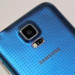 Galaxy S5: Samsung pubblica il video dimostrativo del suo nuovo smartphone [VIDEO]