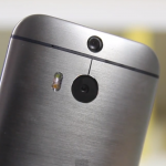 HTC One 2014 vs HTC One 2013: ecco un primo confronto [VIDEO]