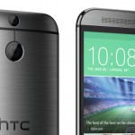 HTC One M8: ecco i primi spot pubblicitari [VIDEO]