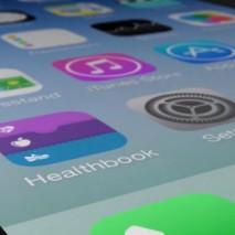 """È arrivato da poche ore su YouTube un nuovo ed interessante concept dedicato al prossimo modello di iPhone: il tanto atteso e chiacchierato """"iPhone 6"""" o """"iPhone Air"""". Questo nuovo video-concept è veramente ben realizzato e potrebbe realmente avvicinarsi a […]"""