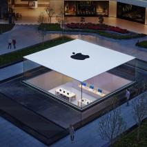 Da poche ore Apple ha aperto ufficialmente il suo primo Apple Store in Turchia, più precisamente nella città di Istanbul presso loZorlu Center. Questo nuovo Apple Store è stato fortemente voluto dal CEO dell'azienda di Cupertino Tim Cook e la […]