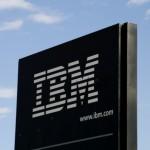 IBM: profitti in forte calo nell'ultimo trimestre, a causa delle recenti scelte?