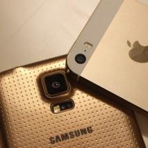 Una delle nuove funzionalità presenti sugli smartphone di fascia alta sono i sensori di impronte digitali. La prima ad introdurre questo sensore è stata Apple quando lo scorso Settembre ha presentato l'iPhone 5S, ora Samsung fa la contromossa introducendo anche […]