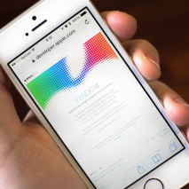 Conquesto articolo cercheròdi fare il punto della situazione riguardo le più probabili novità e prodotti che presenterà Apple durante la conferenza di apertura del WWDC 2014 che si terrà al Moscone Center di San Francisco il 2 Giugno. Quest'anno dopo […]