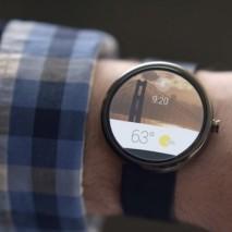 Pochi giorni fa Google ha presentato a sorpresa un nuovo progetto davvero molto interessante: Android Wear. Si tratta di un sistema operativo basato su Android ma interamente dedicato ai dispositivi indossabili, come ad esempio gli smartwatch, gli orologi intelligenti che […]