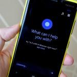 Cortana: ecco come funziona il nuovo assistente vocale di Windows Phone [VIDEO]