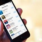 App Store contro Play Store: più download per Google ma nei guadagni vince Apple