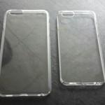 Nuove conferme per l'iPhone 6 arrivano dai case: due modelli da 4.7 e 5.5 pollici