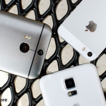 La nota azienda di analisi di mercato ComeScore ha da poco pubblicato gli ultimi dati relativi alla vendita di smartphone negli Stati Uniti. Questi dati elaborati da ComeScore analizzano sia il numero di dispositivi delle diverse case produttrici che la […]