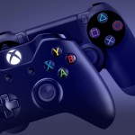 Vendite Microsoft e Sony: 5 milioni di Xbox One contro 7 milioni di PlayStation 4