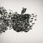 Apple: azioni sopra i 600 dollari per la prima volta dal 2012