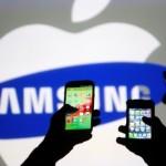 Sentenza Apple contro Samsung: l'azienda sud coreana risarcirà 120 milioni di dollari
