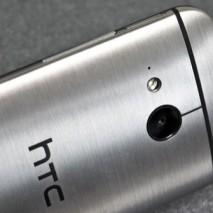 Finalmente è arrivata la conferma ufficiale, dopo diversi giorni di rumors, HTC ha confermato con un articolo pubblicato sul suo blog l'arrivo del nuovo HTC One mini 2. Si tratta in poche parole del fratello minore dell'HTC One M8, nonostante […]