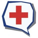 Consiglio dal Medico: l'app iOS per fare domande al medico [CODICI OMAGGIO]
