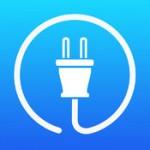 iTunes Connect: Apple rilascia su App Store la nuova app ottimizzata per iOS 7