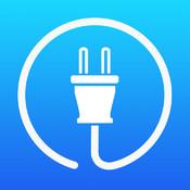 Apple ha finalmente rilasciato in queste ore su App Store la nuova versione dell'applicazione ufficiale di iTunes Connect. Era da molto tempo che l'app dedicata agli sviluppatori iOS e Mac non veniva aggiornata da Apple, finalmente il nuovo update 3.0 […]