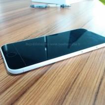 Dopo i tanti rumors relativi all'iPhone 6, oggi ne arriva uno più concreto, il sito internet cinese86digi.comha pubblicato poche ore fa delle immagini e un video che ritraggono un modello 3D del nuovo iPhone 6 utilizzato dai produttori di custodie […]
