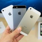 iPhone 5S: Apple lancia il nuovo spot pubblicitario anche nella TV italiana [VIDEO]