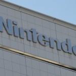 E3 2014: Nintendo presenterà novità hardware?
