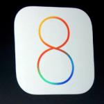 WWDC 2014: Apple presenta iOS 8, tante nuove funzioni per iPhone e iPad!