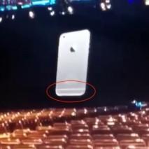 Domani inizierà il tanto atteso WWDC 2014, durante il quale Apple presenterà molte novità tra le quali i già annunciati iOS 8 e OS X 10.10, nonostante ciò potrebbe esserci una sorpresa totalmente inaspettata: sto parlando dell'iPhone 6. Ebbene si, […]