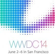 Come tutti saprete Martedì 2 Giugno alle ore 19:00 italiane comincerà il consueto WWDC 2014, l'evento Apple più importante dell'anno. Questa edizione regalerà agli utenti molte novità: iOS 8, OS X 10.10, e novità hardware tutte da scoprire. L'azienda di […]