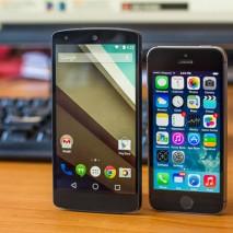 Come ormai tutti saprete nelle ultime settimane Google ed Apple hanno presentato le nuove versioni dei rispettivi sistemi operativi mobile. Apple ha presentato ad inizio giugno il nuovo iOS 8 durante la tradizionale WWDC 2014, mentre Google ha presentato Android […]