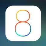 Apple rilascia iOS 8 Beta 3 agli sviluppatori