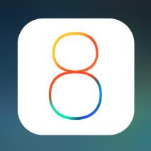 Breve articolo per comunicarvi che Apple ha rilasciato da poche ore direttamente sull'iOS Dev Center e via OTA (Over-The-Air) la versione Beta 3 di iOS 8 disponibile per iPhone, iPad e iPod touch. Questa nuova versione Beta va a correggere […]