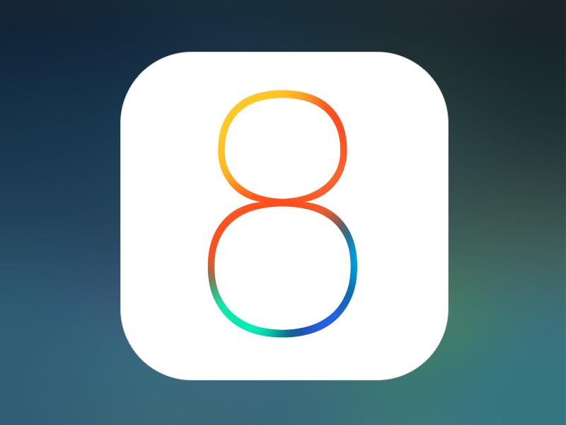 Apple rilascia iOS 8.1.2 per tutti gli utenti iPhone, iPad e iPod touch. Aggiorna ora!