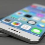 Rumor: Apple produrrà 68 milioni di iPhone 6 per il lancio sul mercato