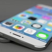 Arrivano nuove indiscrezioni dalle aziende taiwanesi che producono e assemblano gli iPhone per conto di Apple, secondo quanto riportato daBusiness Weekly il nuovo smartphone della mela morsicata, ovvero l'iPhone 6, dovrebbe essere prodotto inizialmente in ben 68 milioni di unità.