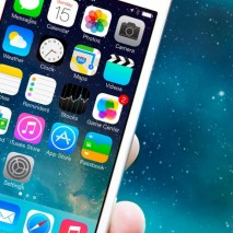 Pochi giorni fa Apple ha rilasciato iOS 7.1.2 per tutti gli utenti, questo piccolo update è ovviamente disponibile tramite iTunes e via OTA (Over-The-Air) per tutti gli iPhone, iPad e iPod touch compatibili con iOS 7. Andiamo a scoprire più […]
