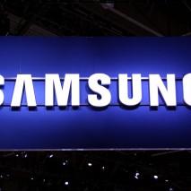 Cattive notizie per Samsung, la nota azienda sud-coreana ha registrato nel secondo trimestre del 2014, (Q2 2014) concluso lo scorso 30 giugno, un consistente calo nei guadagni di circa il 24% rispetto allo stesso periodo del 2013. Samsungha quindi deluso […]