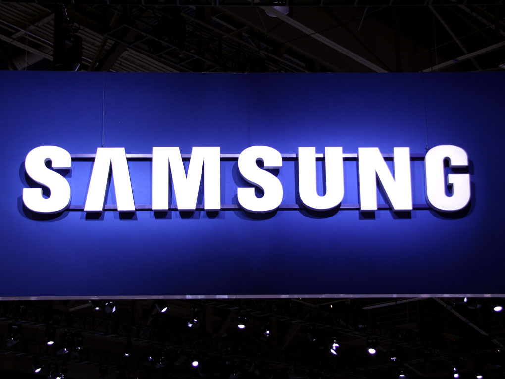 Forte crisi per Samsung: guadagni in calo del 37% nell'ultimo trimestre del 2014